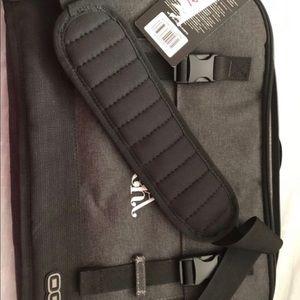 Handbags - OGIO Laptop bag